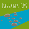 App Passages GPS (Android & iOS)